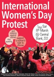 rosa8Mar2014protest
