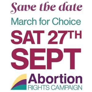 march_for_choice_2014