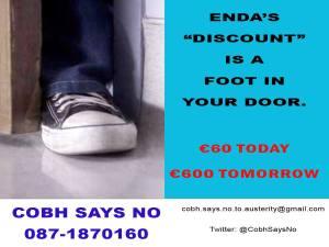 Endas_discount