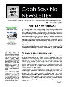 DecNewsletterPage1