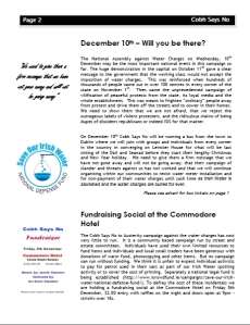 DecNewsletterPage2