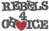 R4C_logo_small
