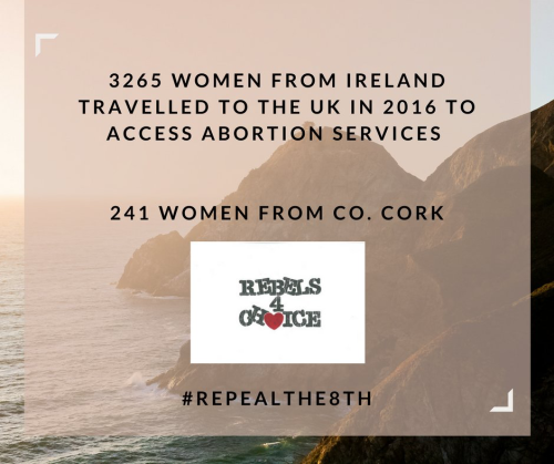 241_women_from_Cork