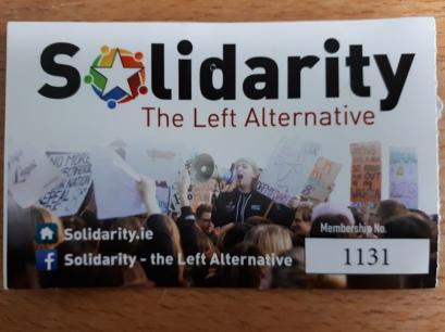 Solidarity_Member_1131